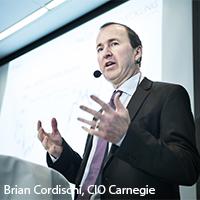 Brian Cordishi