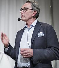 Staffan Persson